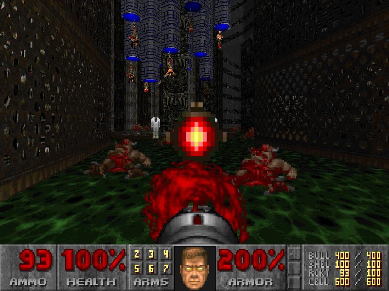 Screenshot_Doom_20201223_204537.png