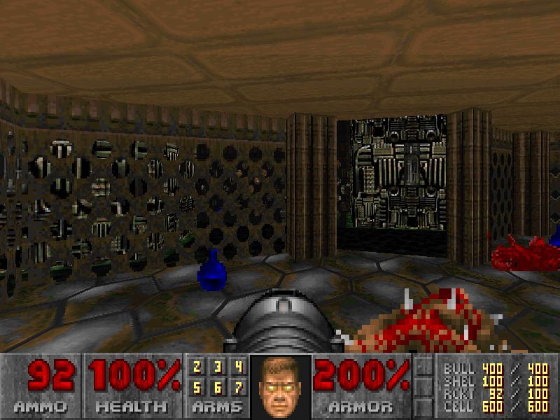 Screenshot_Doom_20201223_204608.png