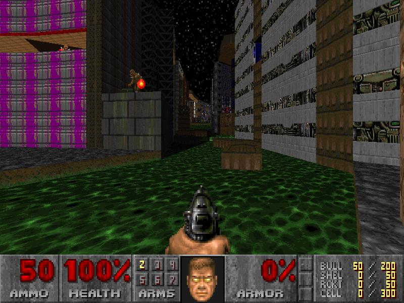 Screenshot_Doom_20201223_204628.png
