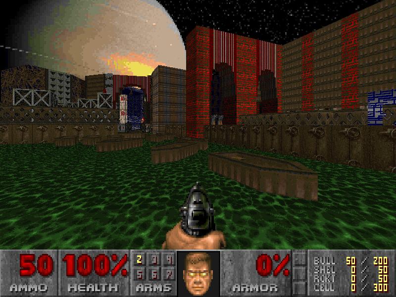Screenshot_Doom_20201223_204712.png