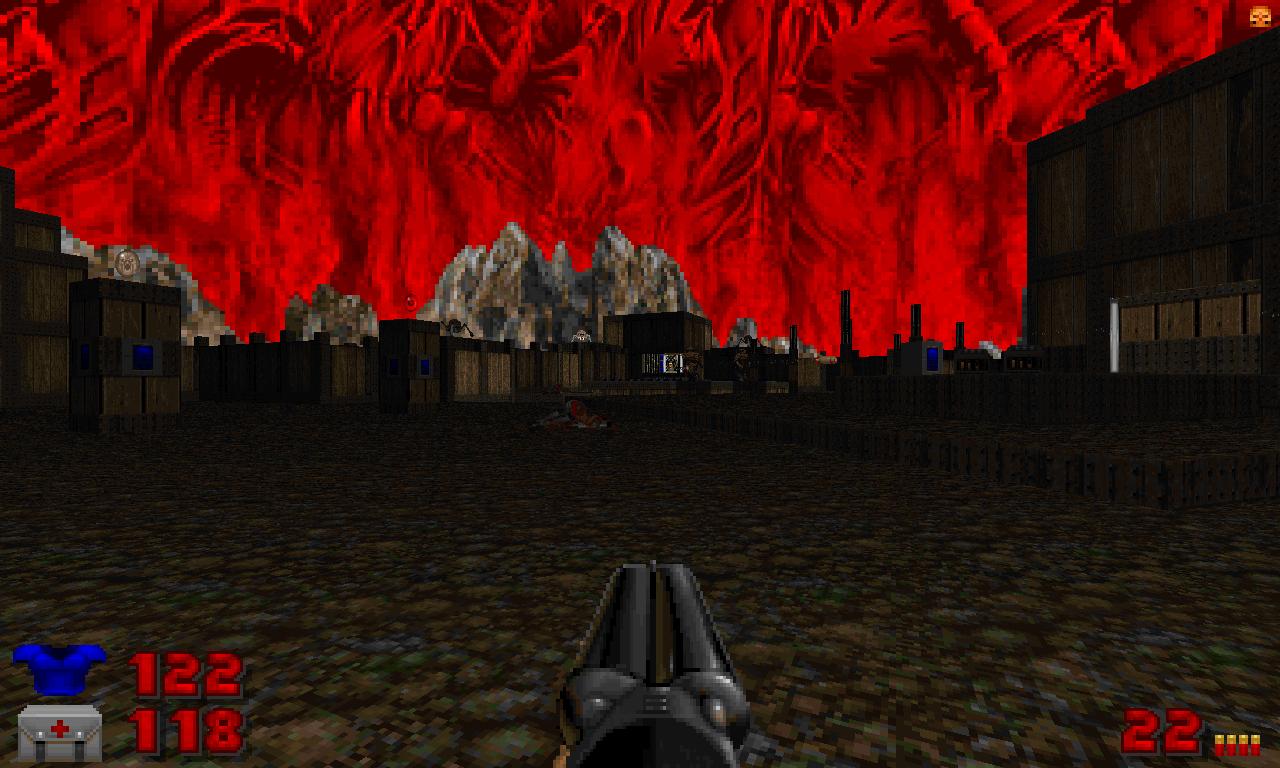 Screenshot_Doom_20201225_162854.png.36480fa3df3826a6209f85e35592b4f0.png