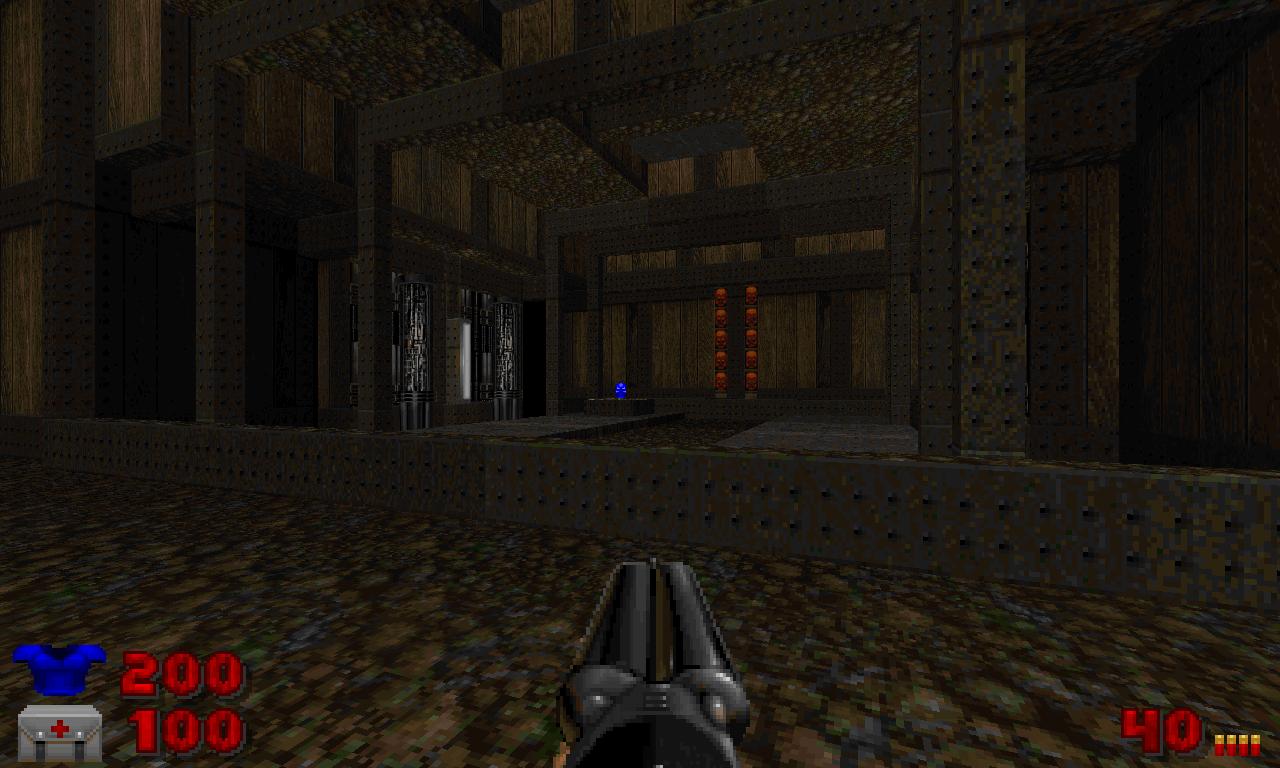 Screenshot_Doom_20201225_171823.png.74999ddf6f4e044a9b1ceee6ee43d7e5.png