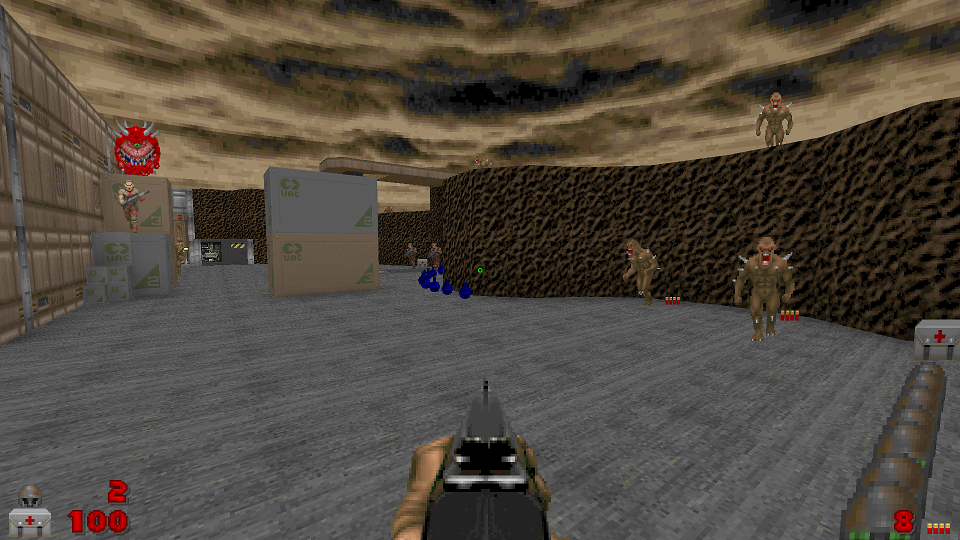 Screenshot_Doom_20201225_231645.png