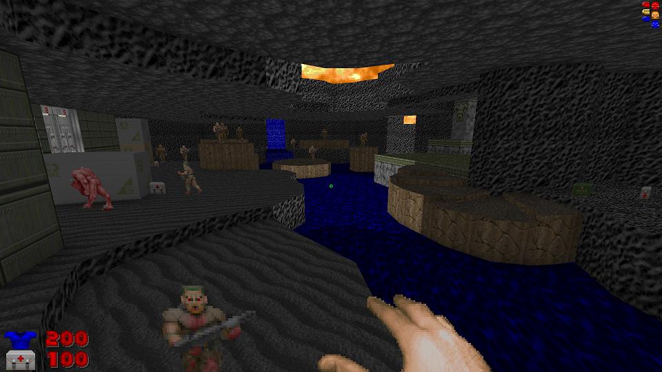 Screenshot_Doom_20201225_232224.png