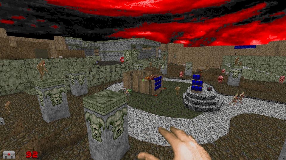 Screenshot_Doom_20201225_232628.png