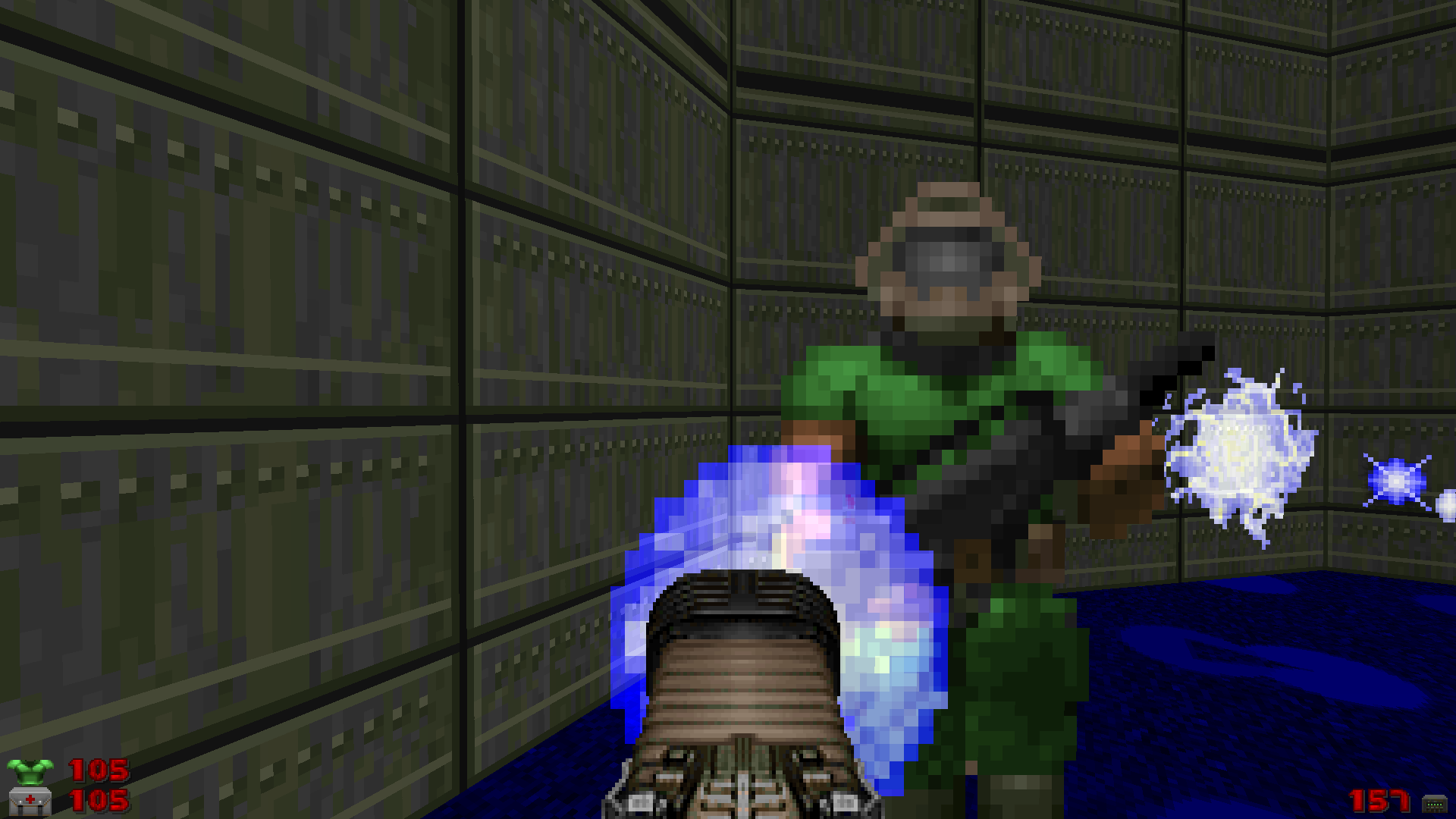 Screenshot_Doom_20201226_214638.png.a4fd33db4effb8e81a6d3aea5b2f49c2.png