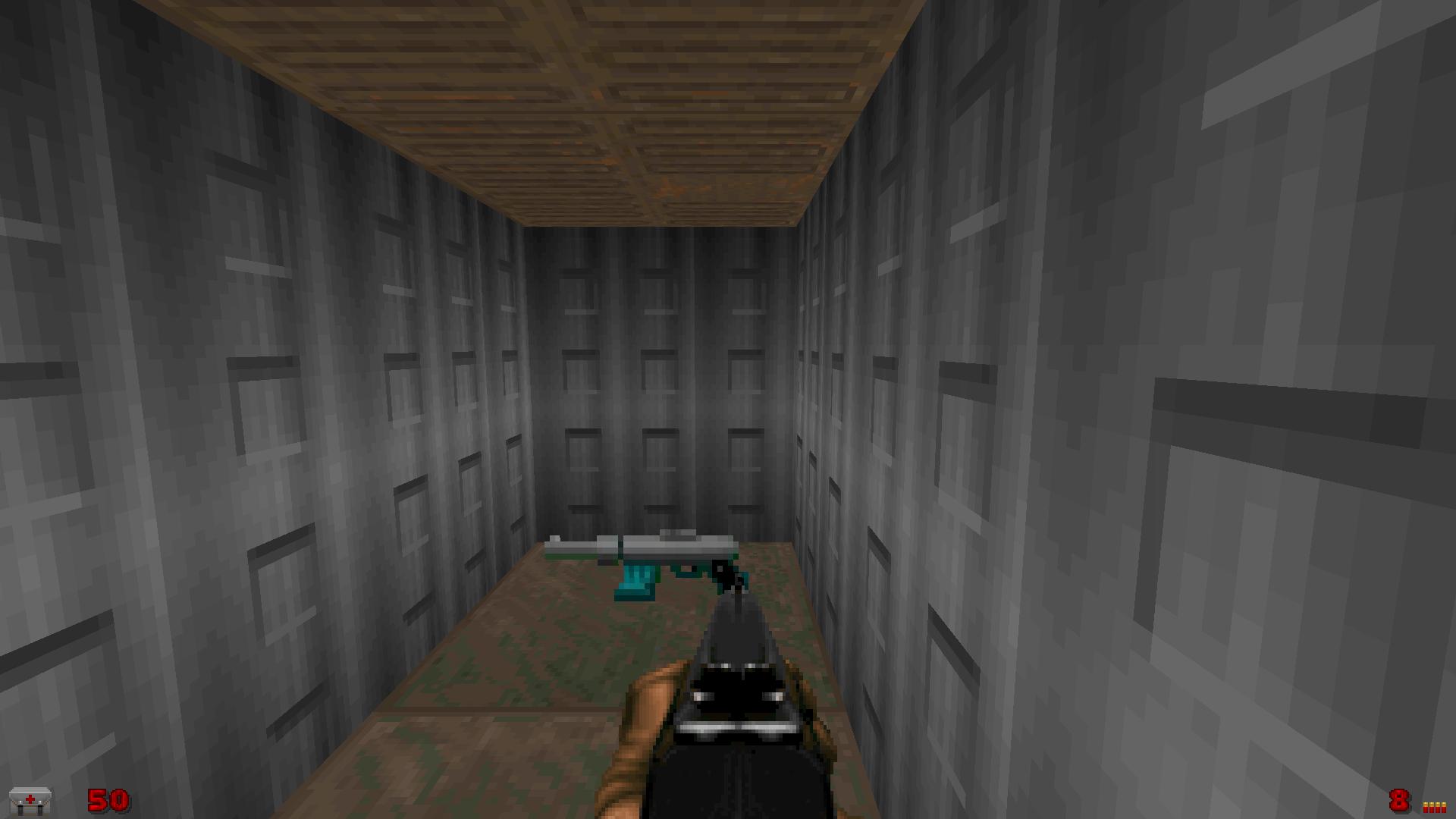 Screenshot_Doom_20201226_214705.png.c2bacb19cc73101a6760a671db2d84a3.png
