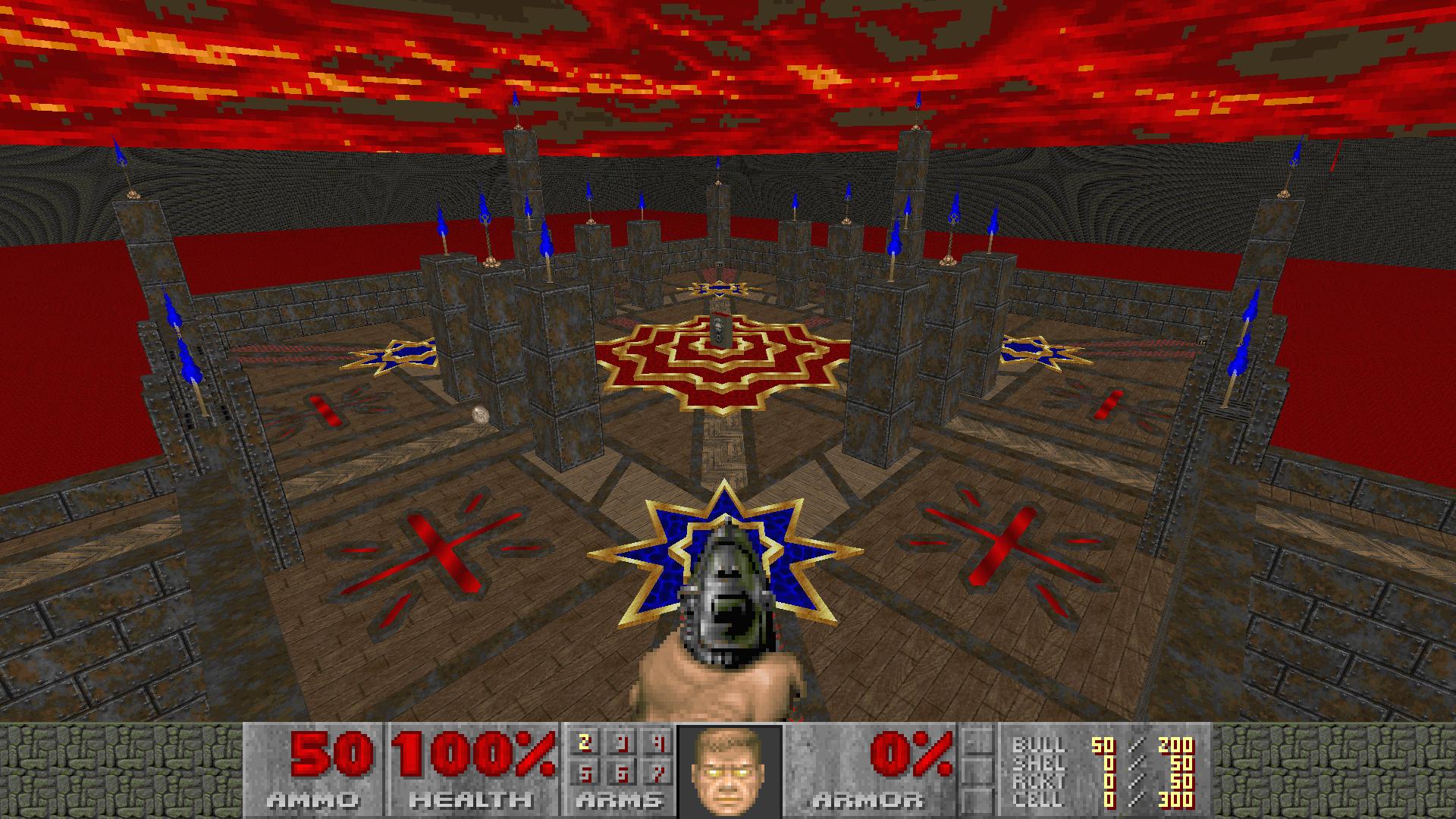 Screenshot_Doom_20201228_210157.png