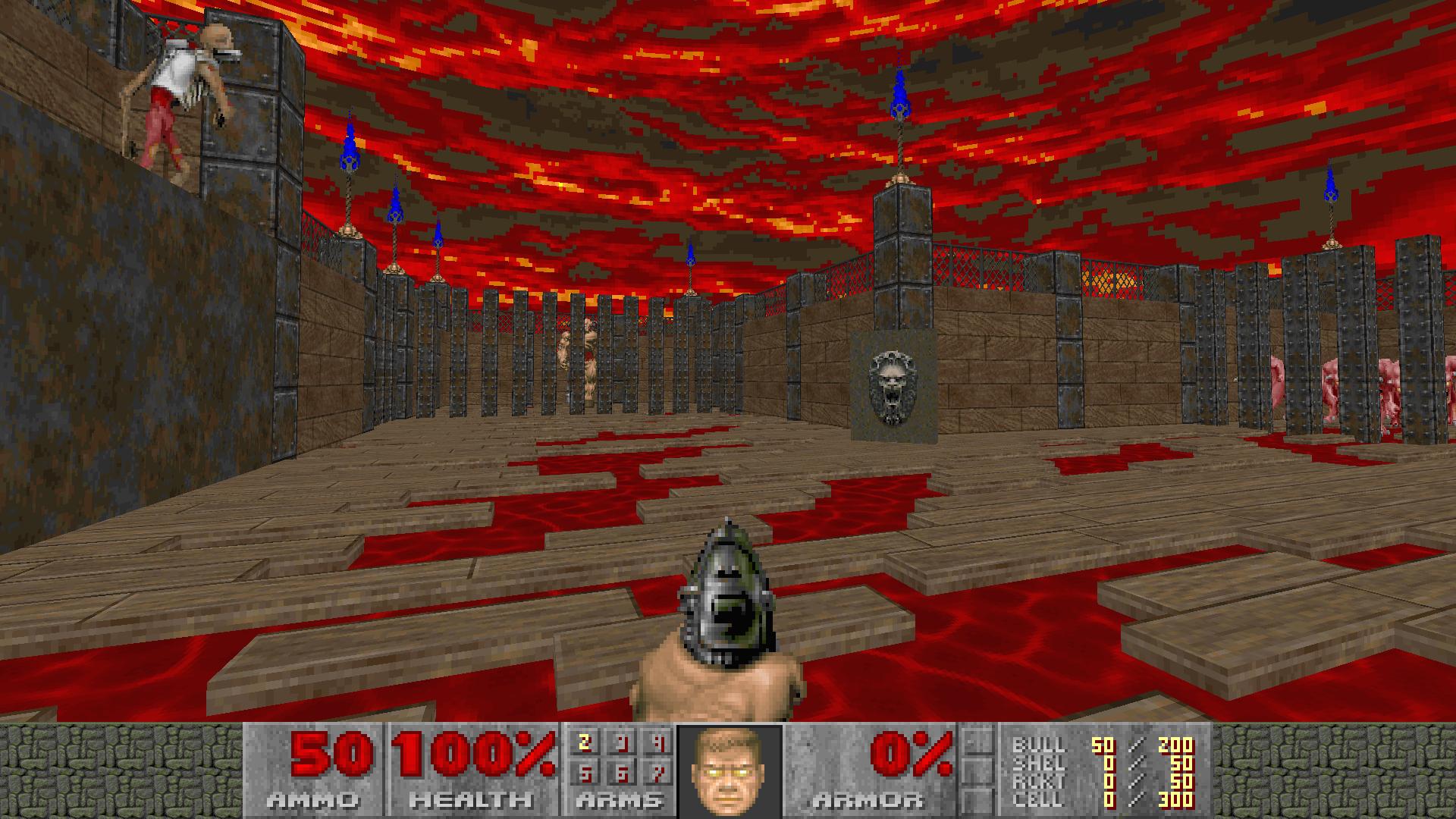 Screenshot_Doom_20201228_210253.png
