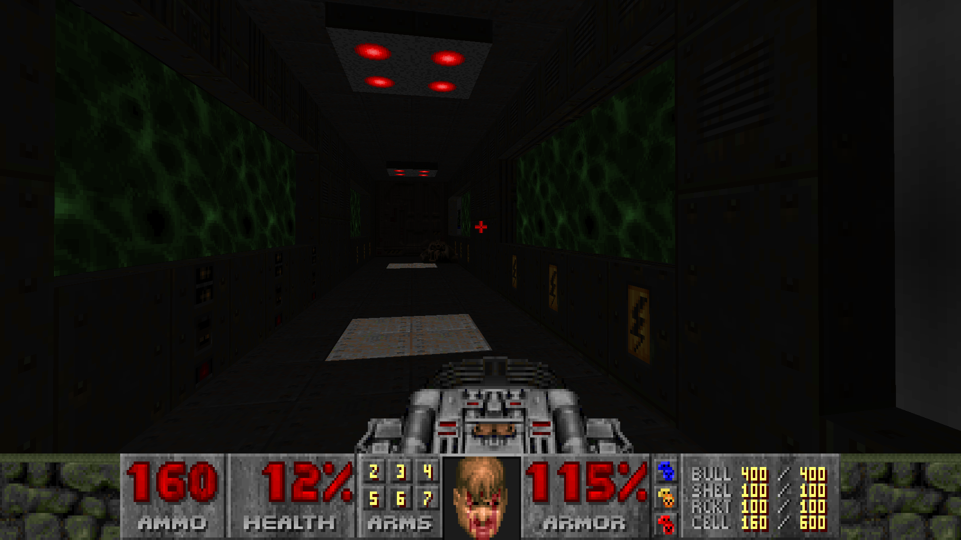 Screenshot_Doom_20201230_154520.png