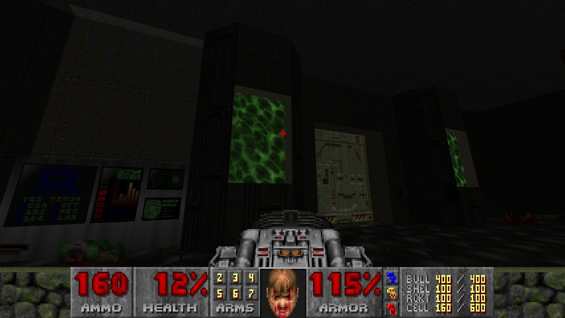 Screenshot_Doom_20201230_154543.png