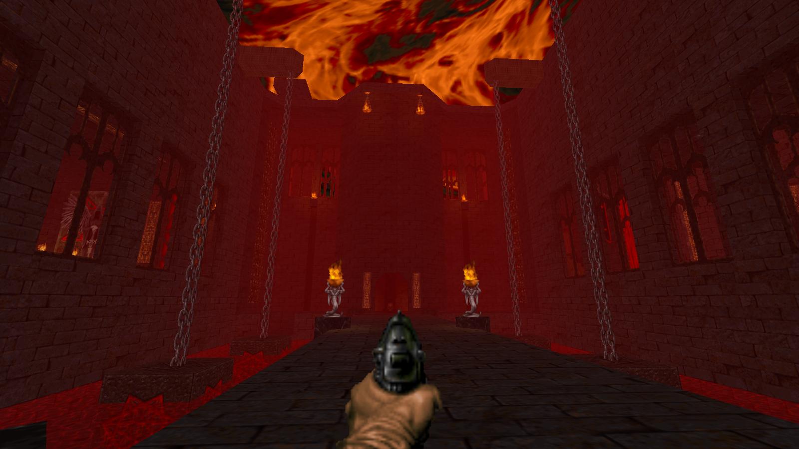 Screenshot_Doom_20201230_204733.png.9ed92d3008012ea364cfb5c5289fb42c.png