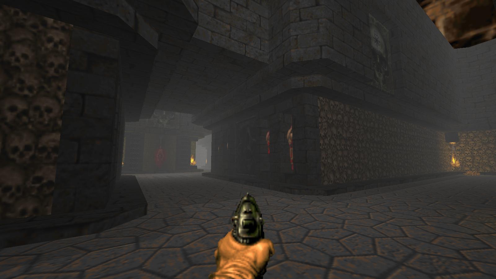 Screenshot_Doom_20201230_204930.png.505922a0f7535b13305231c2fddd8d46.png