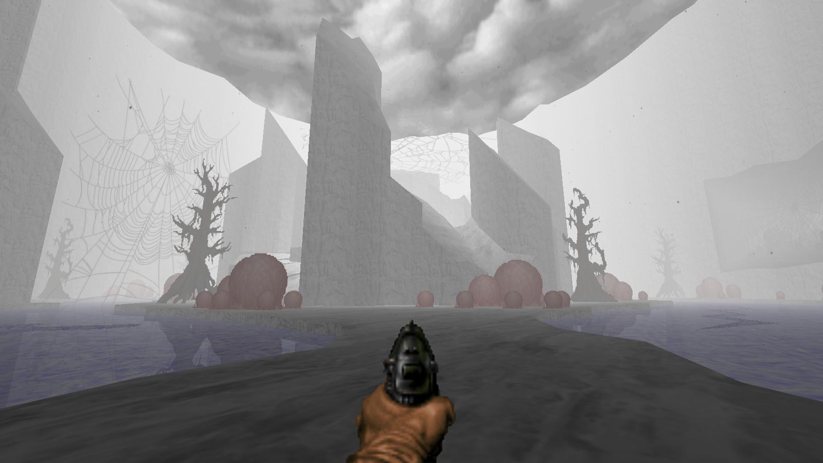 Screenshot_Doom_20201230_205034.png.007f934dd3438da8bd559e43665417f6.png