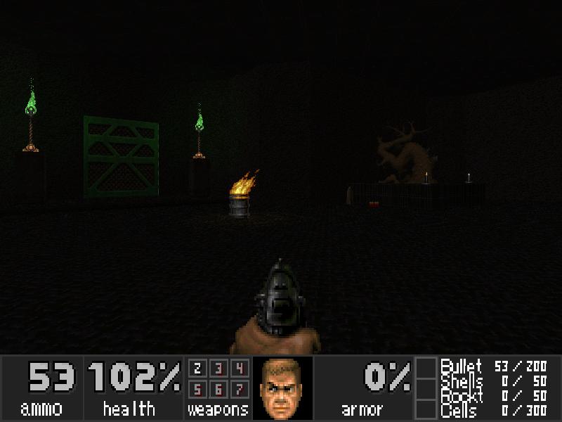 Screenshot_Doom_20201231_172747.png.f61edf6ebafca9d5a30183cd268f3355.png