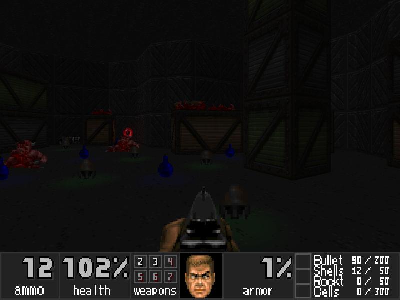 Screenshot_Doom_20201231_172811.png.81b2e035d4d6aab2cbd08df600d3c55d.png