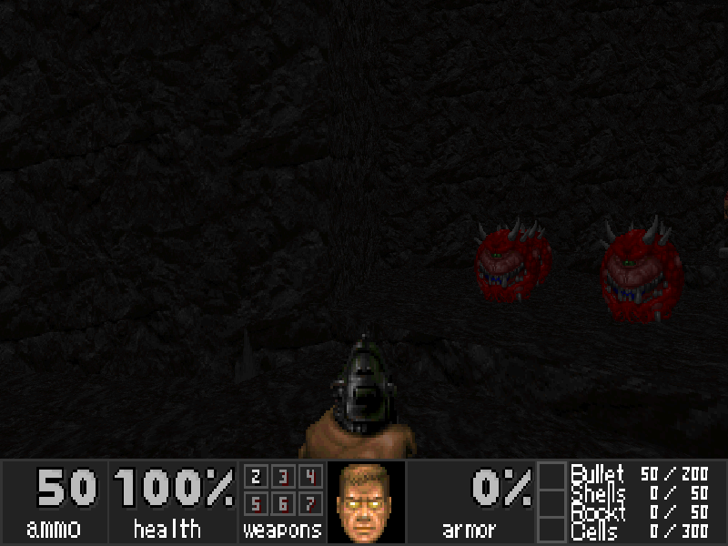 Screenshot_Doom_20201231_173018.png.9383ab9a27add05a54b2a7fbce0bf90c.png