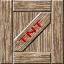 TNTCrate.png.299440618ef2b0b485e450d5c24ae2b3.png