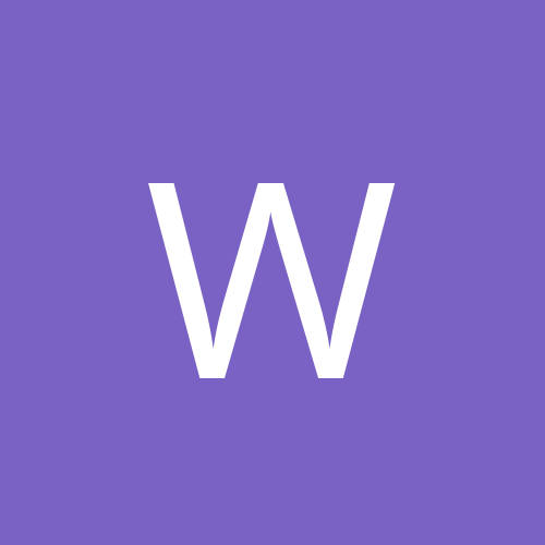 WeebMind