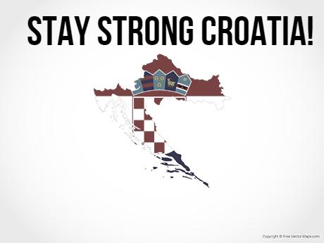 prayforcroatia.png