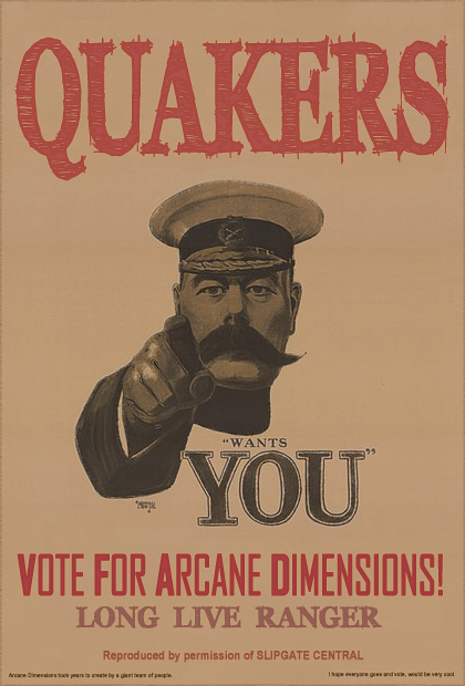 quakers_vote.png.f7c01984677e2e65a692c5199840431e.png