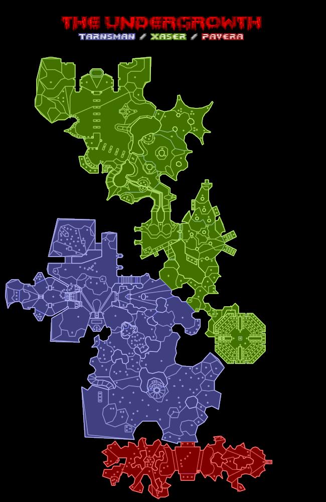 syringe-map03-authorbreakdown.png.325c150bf29c0cf1403bdcedb910acde.png