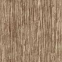 wood_v.png.ef531b9291189a8a750edd799f669fce.png