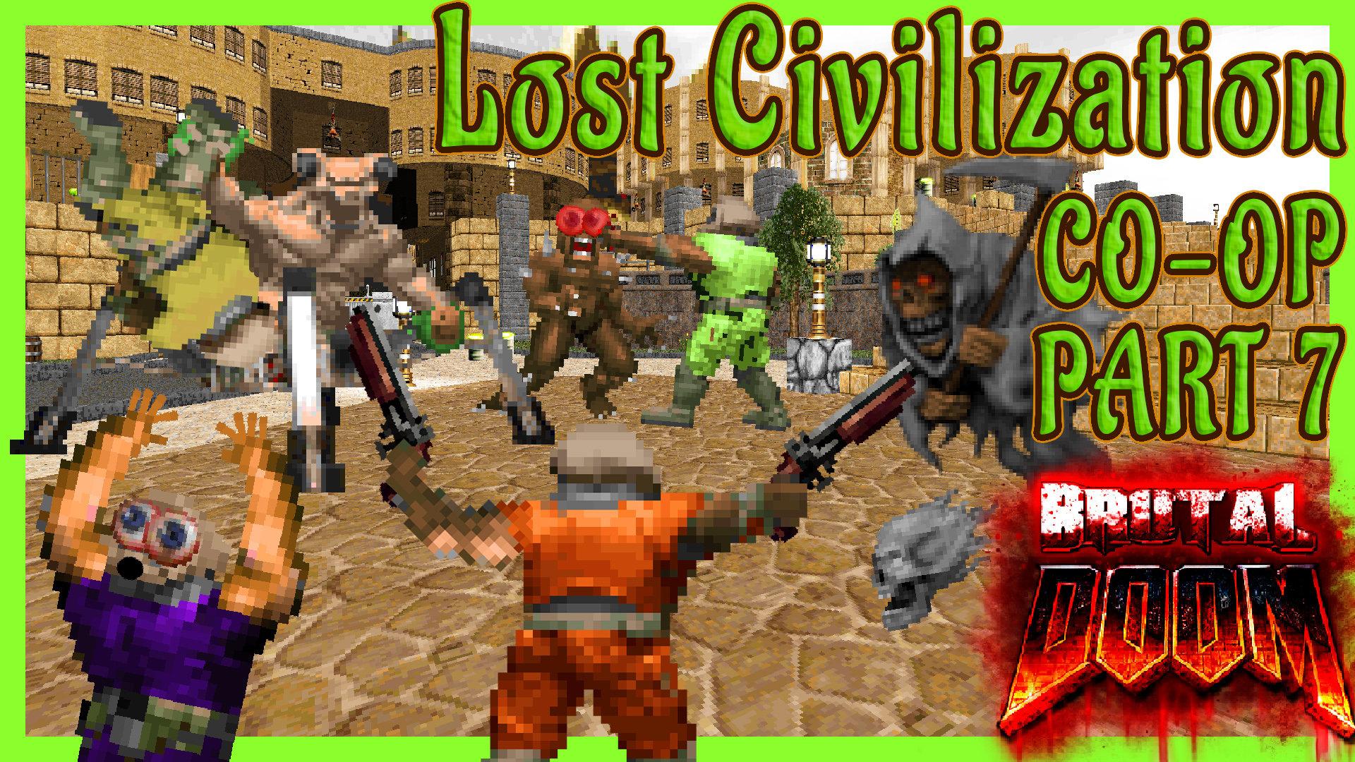 Lost Civilization (BD) part7.jpg