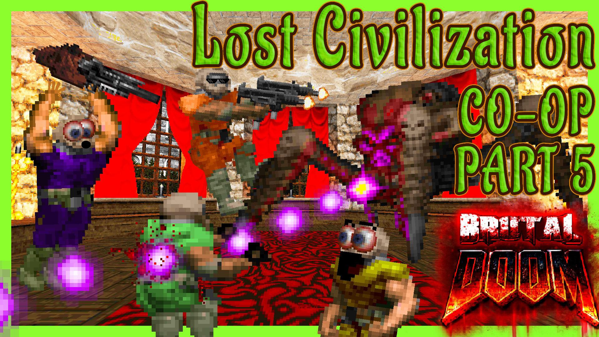 Lost Civilization (BD) part5.jpg