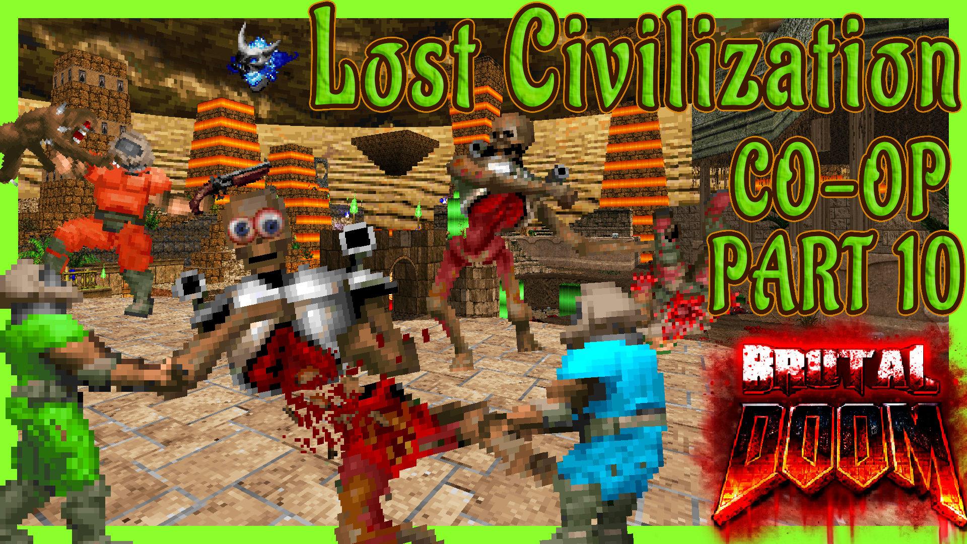Lost Civilization (BD) part10.jpg
