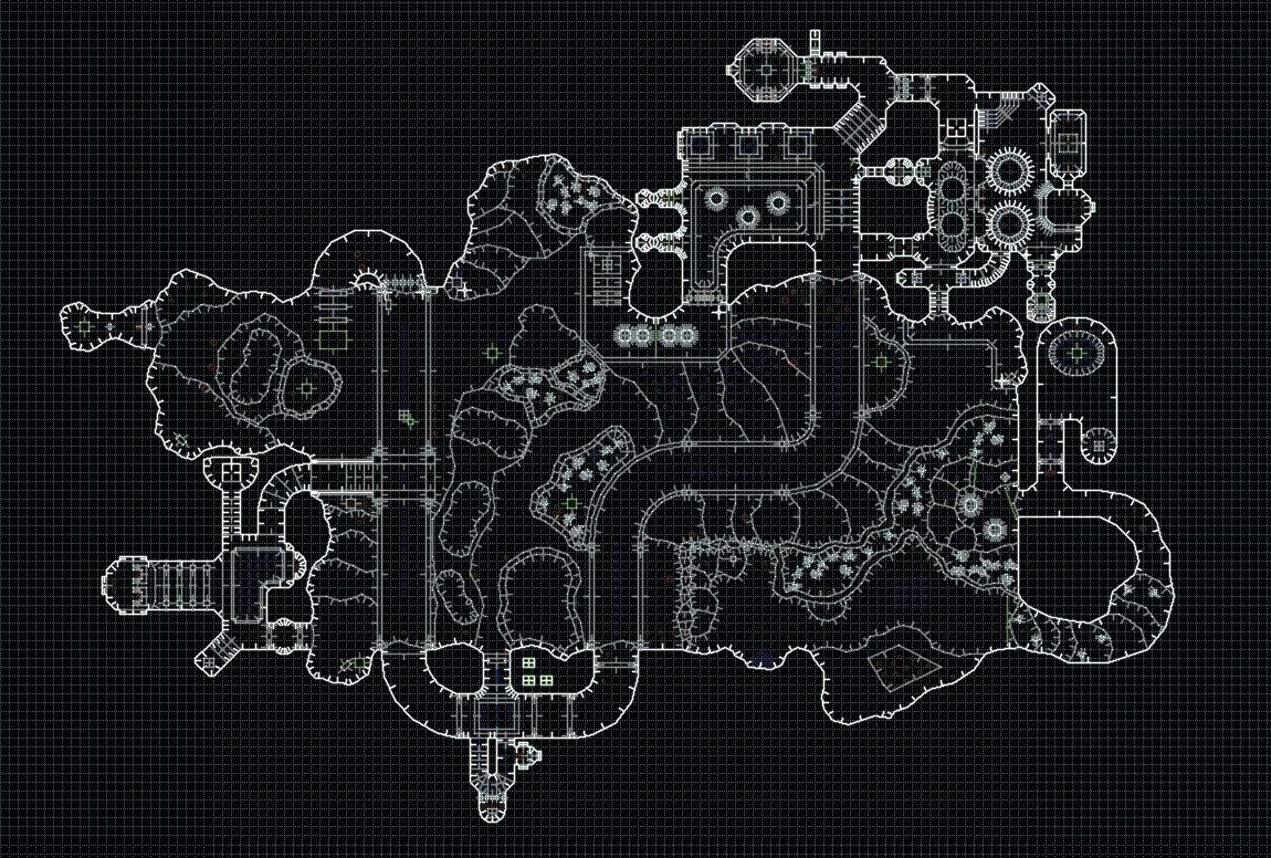 1929310642_MAP04(Final).JPG.87549cd2d45ef918b338072eb2e23cd9.JPG