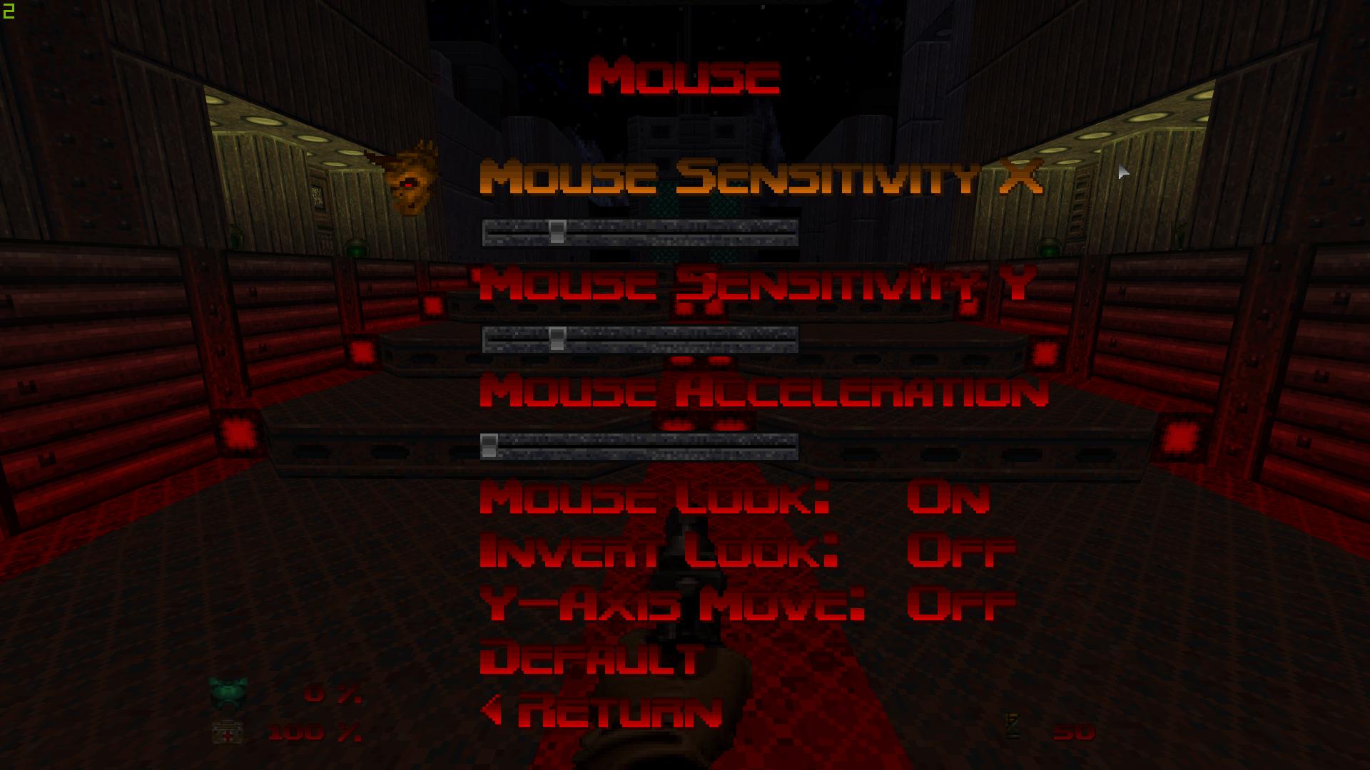 Doom_64_EX_1.png.13ee15790e72612ba5662cc63fac7509.png