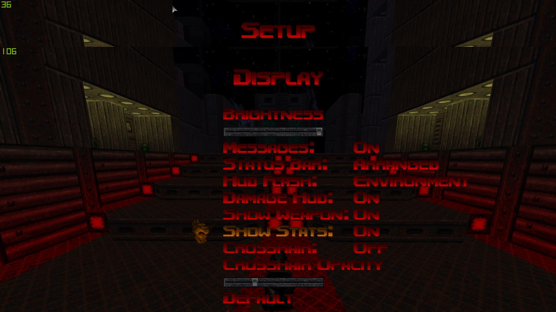 Doom_64_EX_3.png.96cf73dcbb35ae36eec8f933a225eb8f.png
