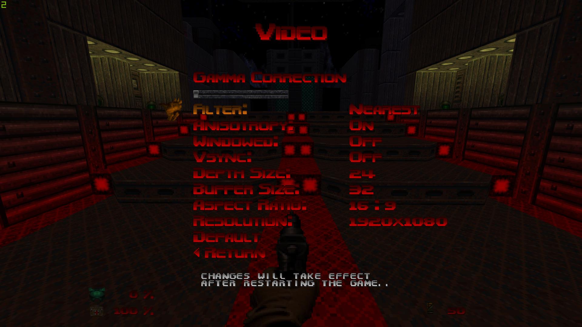 Doom_64_EX_4.png.d420580a4713a0ce1bcbf9ee43f3279f.png