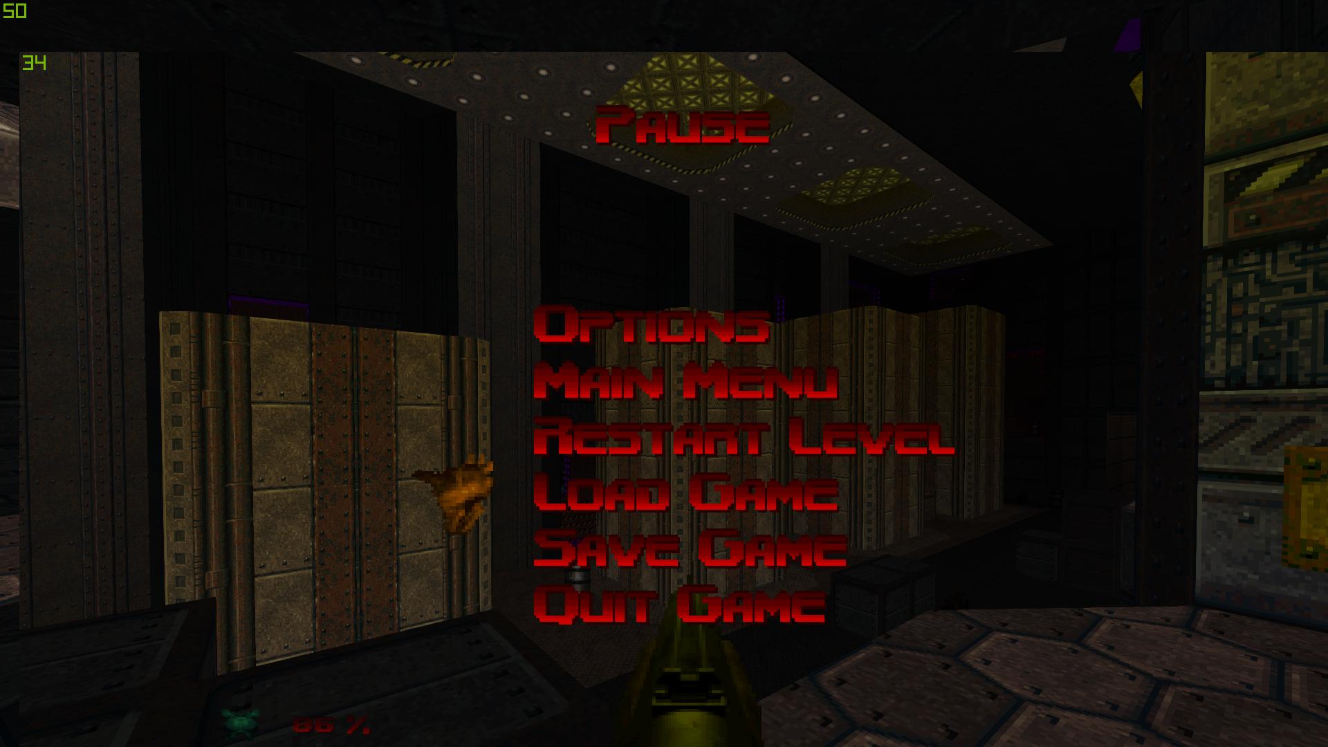 Doom_64_EX_MAP04_1.png.ac0a0cc12b19e2f0d4738da010c86334.png