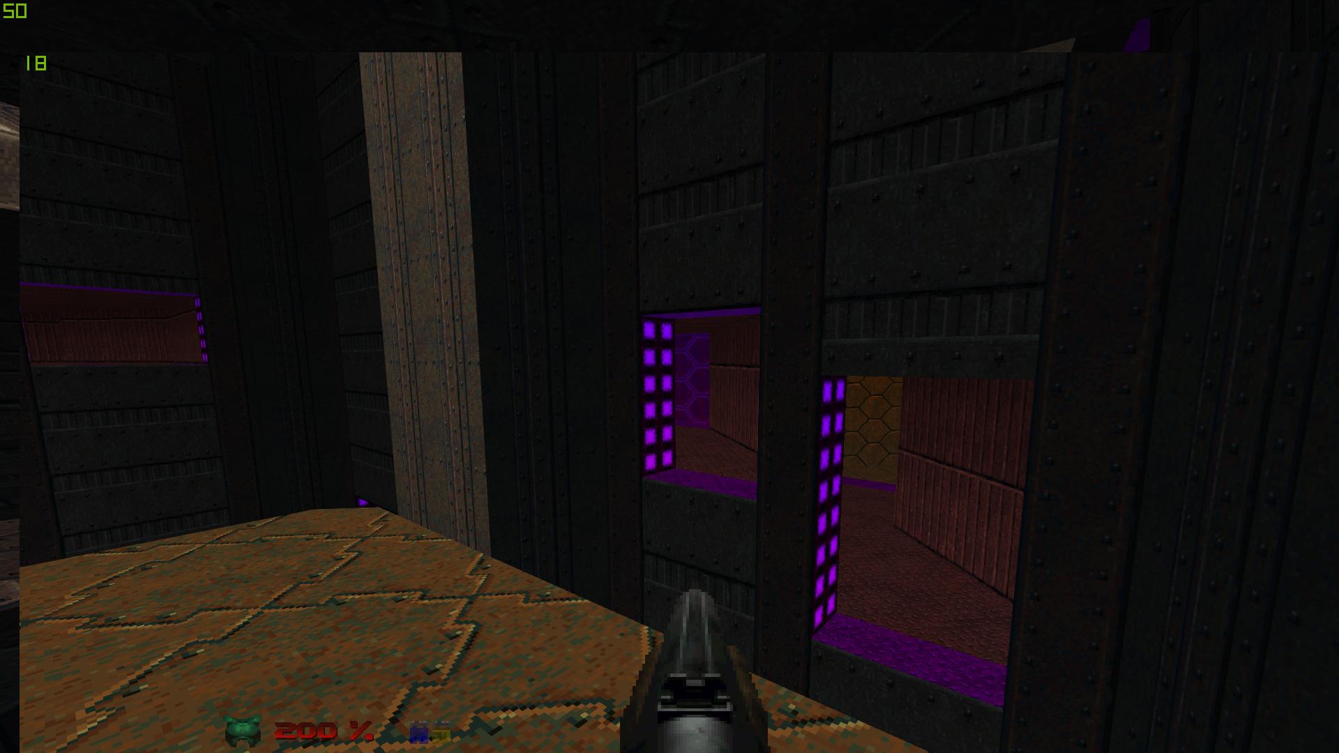 Doom_64_EX_MAP04_2.png.228ff796232b234e90326f9fafc057bc.png