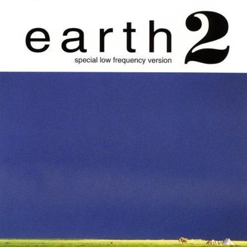 Earth2.jpg.cf06f51357959525f5a0912b15d4a508.jpg