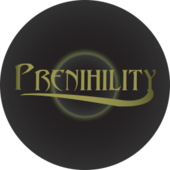 Prenihility