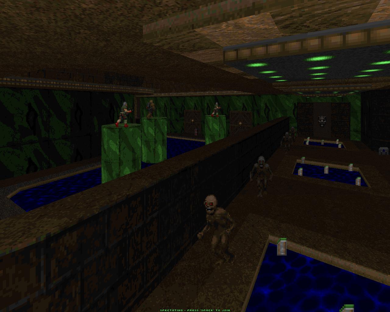 Screenshot_Doom_20201124_222139.png.f738c1bb885610afbf1e9e1f626fd528.png