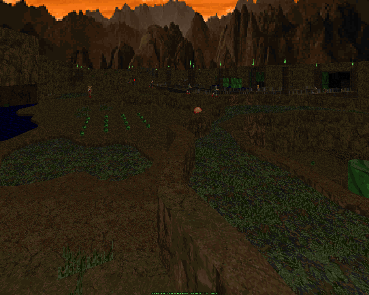 Screenshot_Doom_20201124_222229.png.4363768baed66cc9aca2ca9c35184d91.png
