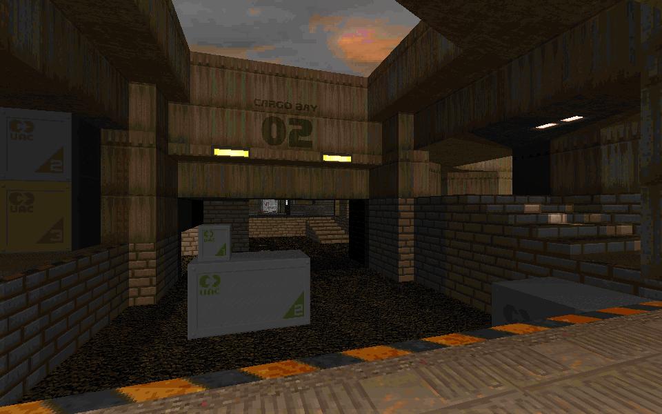 Screenshot_Doom_20201205_193222.png.6d833f628e68bc6ea84d772687454db0.png