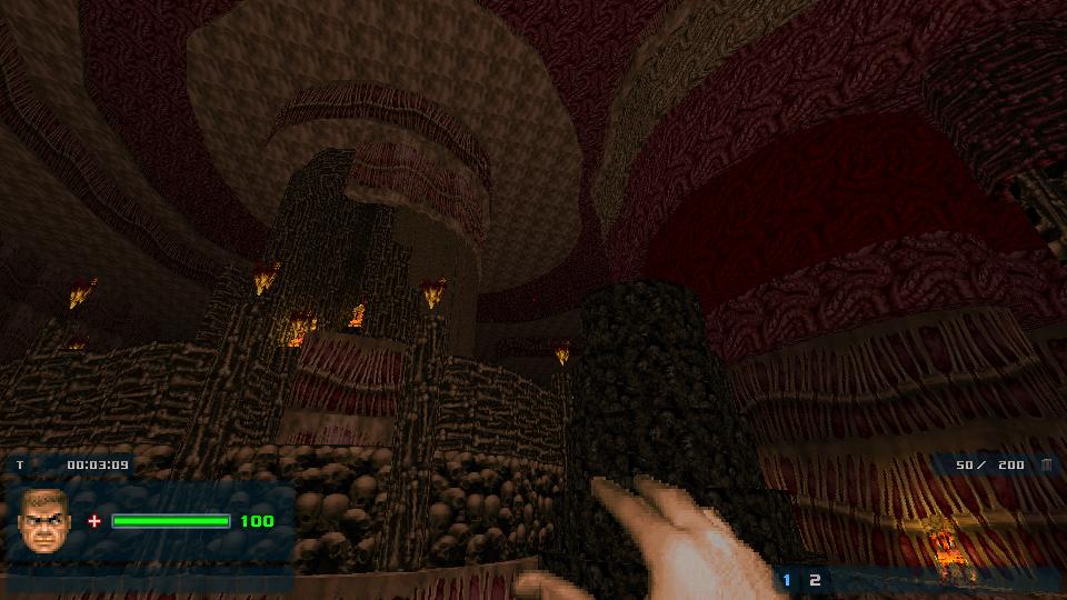 Screenshot_Doom_20201231_172548.png.6106b15d3712f6730ddf97f79e6ae1b1.png