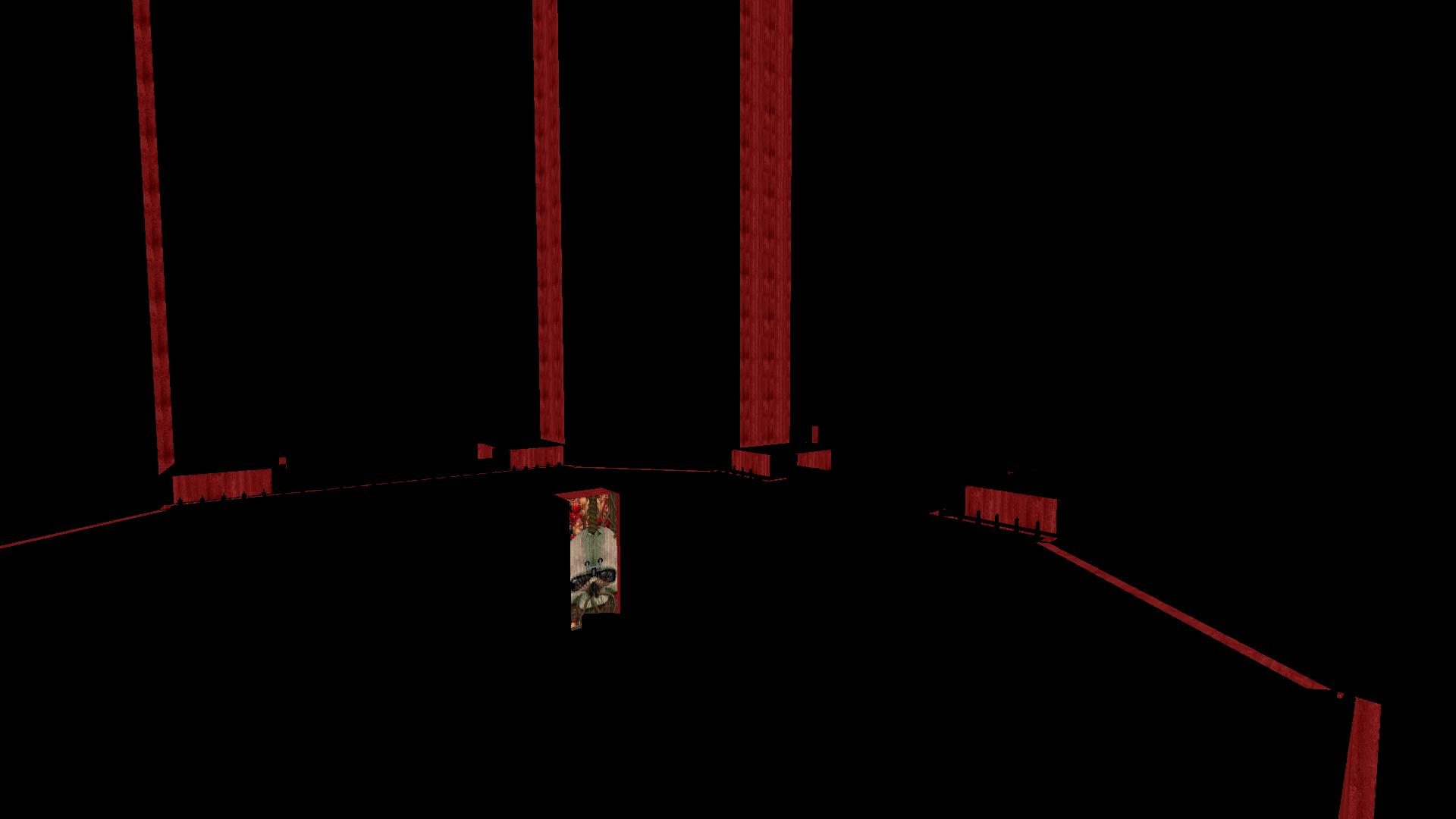 Screenshot_Doom_20210101_105518.png.bdb3b7b2bb0427727e8bd9f1cf7be2e5.png