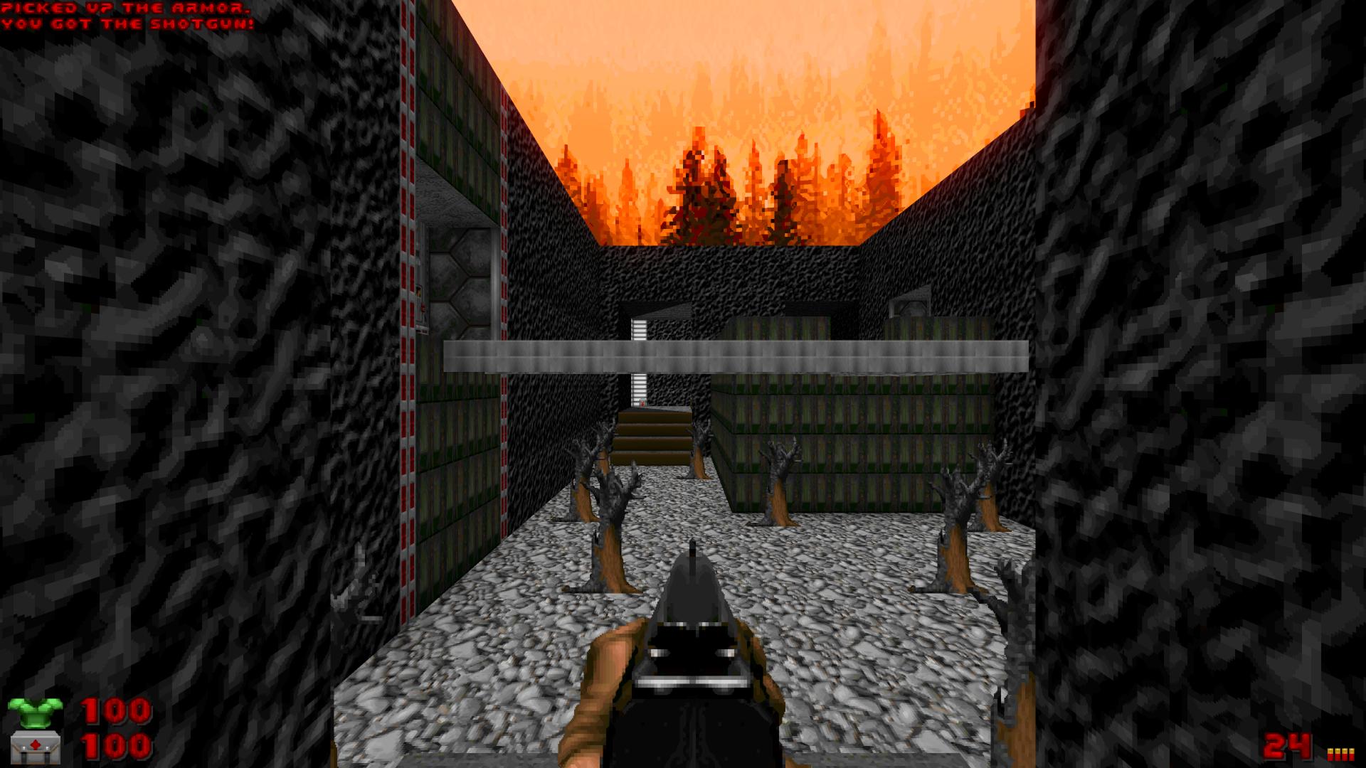 Screenshot_Doom_20210101_184810.png.9cce5e196a5d29493780c78cbc2e0bc8.png