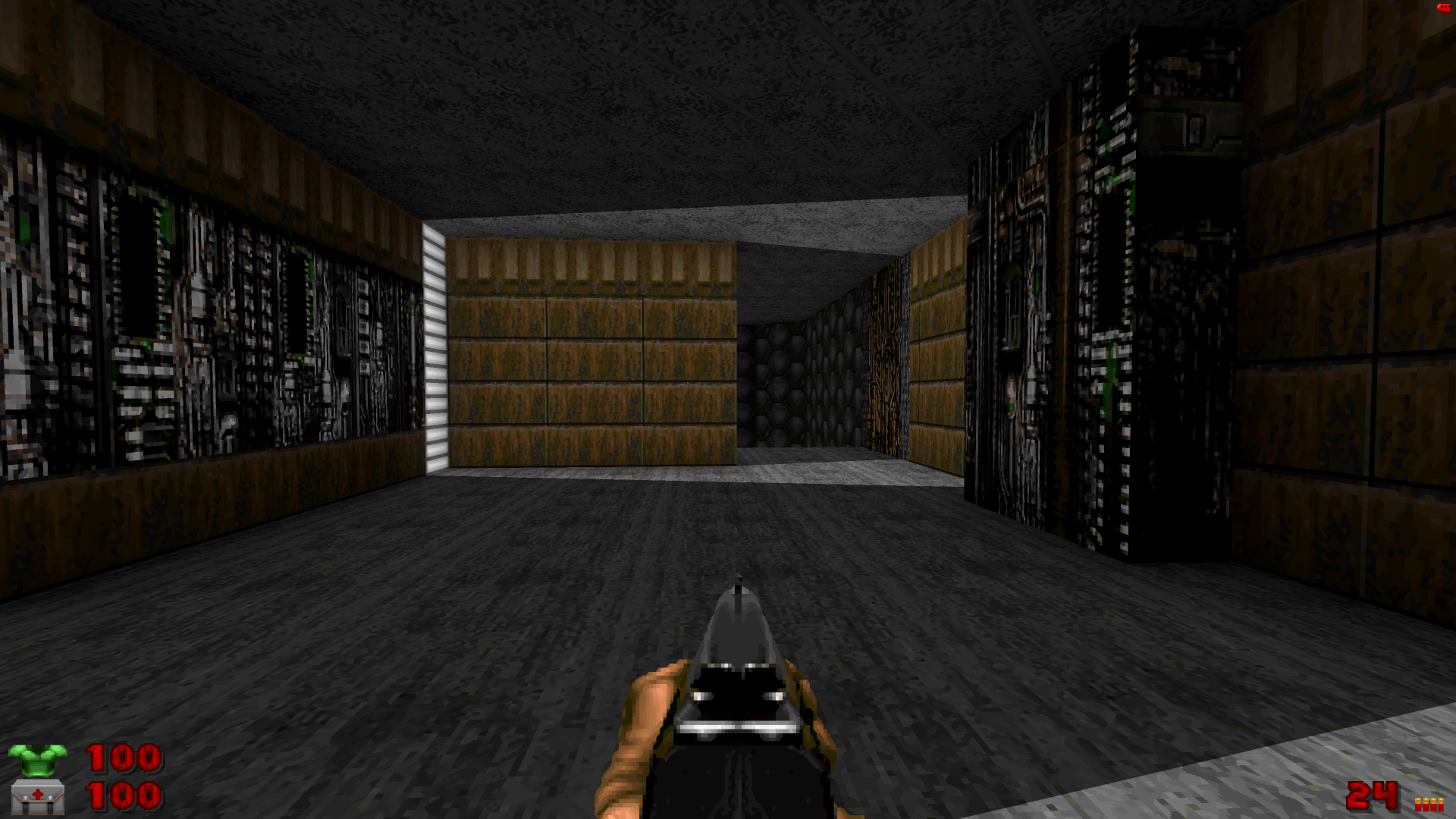 Screenshot_Doom_20210101_184831.png.1ec71a68e2c6677b8ed90faa7de9db9c.png