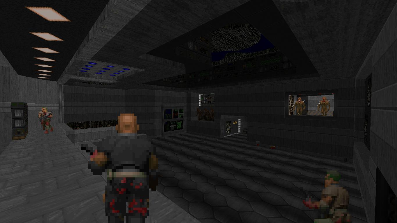 Screenshot_Doom_20210101_191548.png.94c710f0c6d1cf8a2ecd833fc09811ce.png