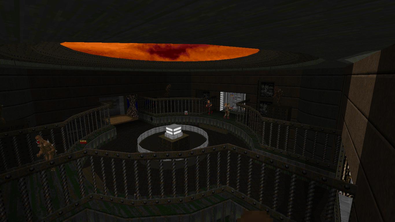 Screenshot_Doom_20210101_191647.png.2637216dbc55512d3c942e2b4c698d59.png
