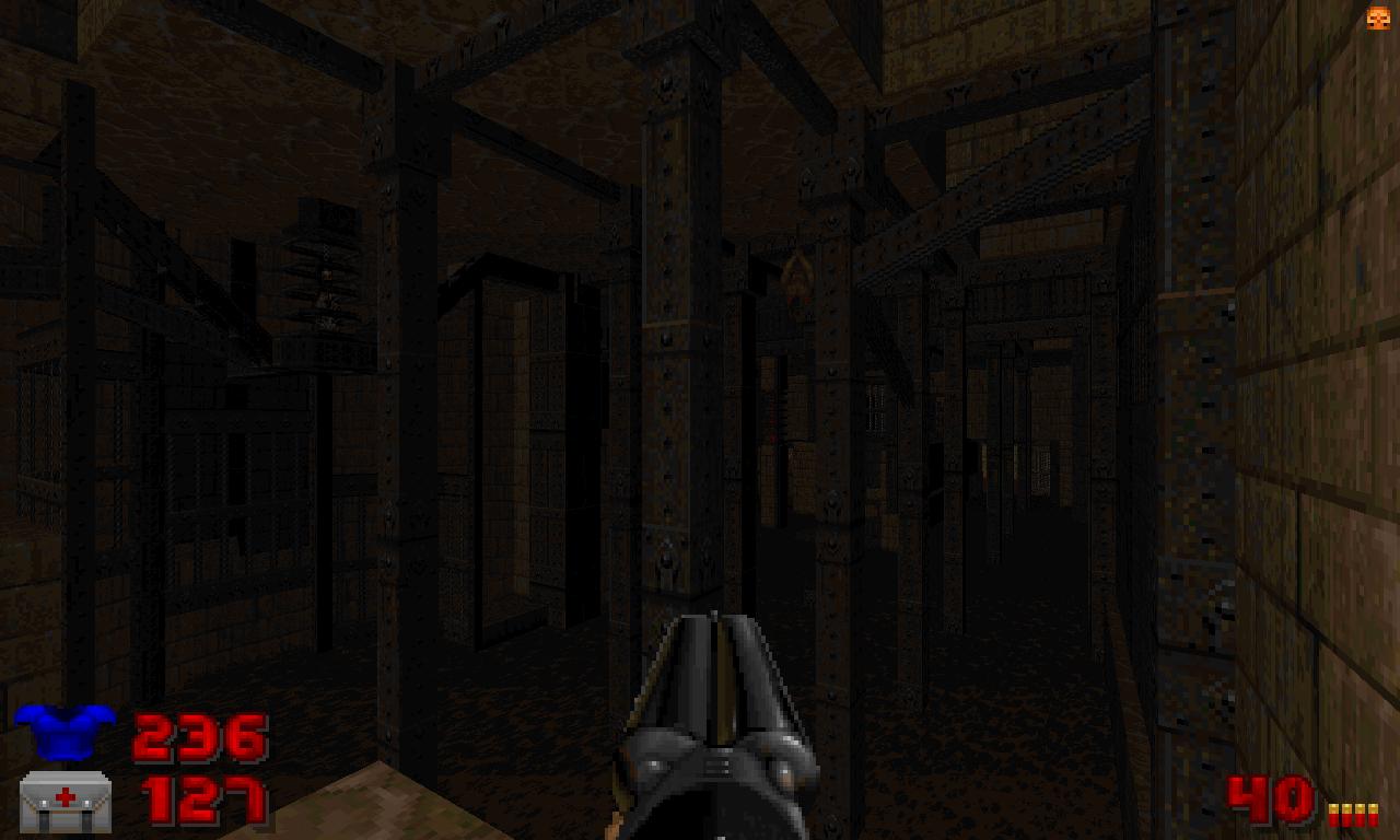 Screenshot_Doom_20210104_091738.png.ac6e867b33c99a18ff14cd2a7b2f046a.png