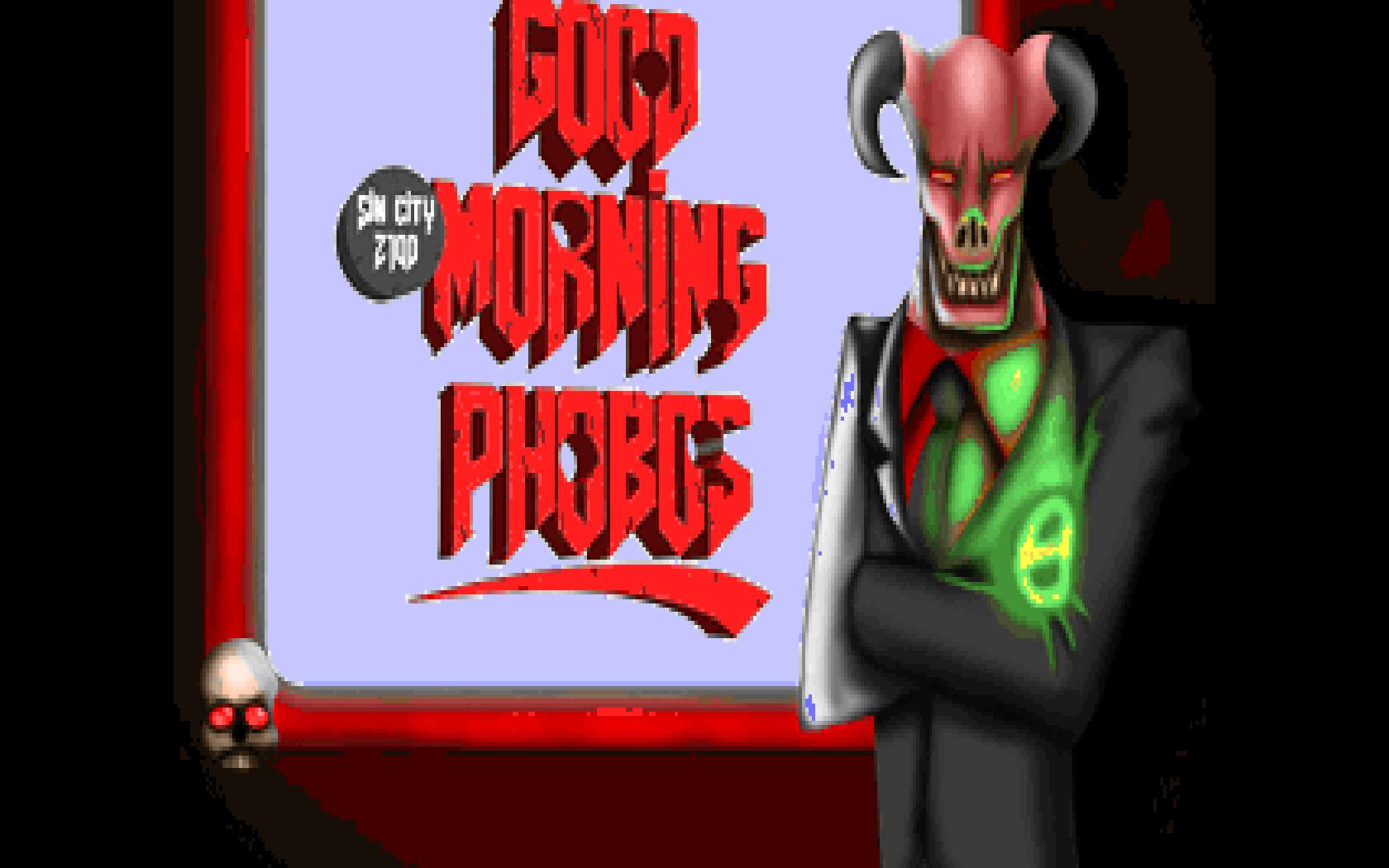Screenshot_Doom_20210104_194608.png