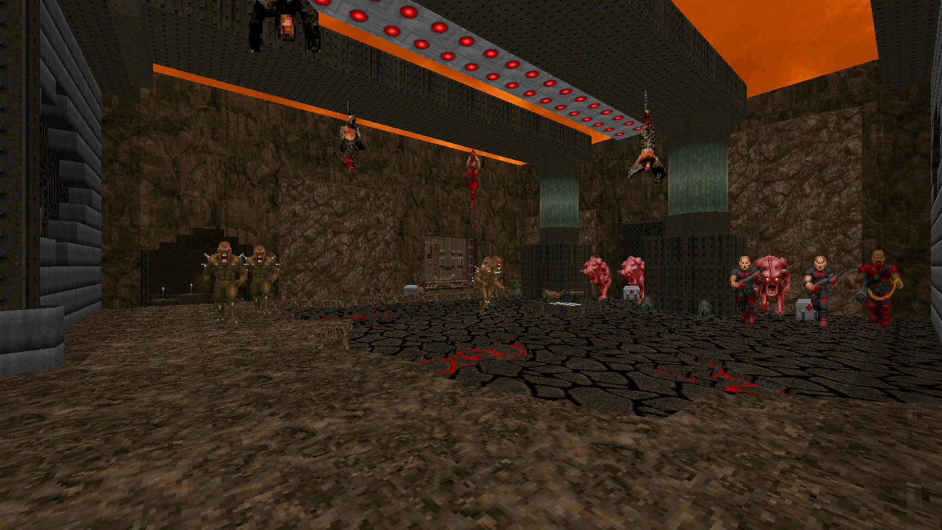 Screenshot_Doom_20210105_221751.png.01bbfe2321595b48e088286ba4b1a28c.png